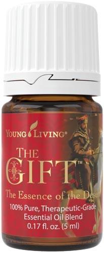 The Gift - Das Geschenk