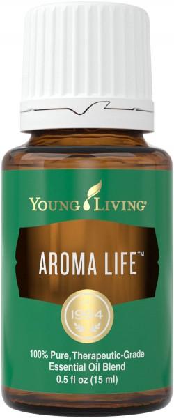Aroma Life