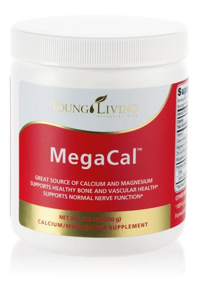 MegaCal 450 g