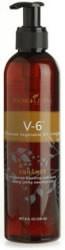 V-6 Erweiterter Pflanzenölkomplex