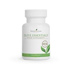 Olive Essentials